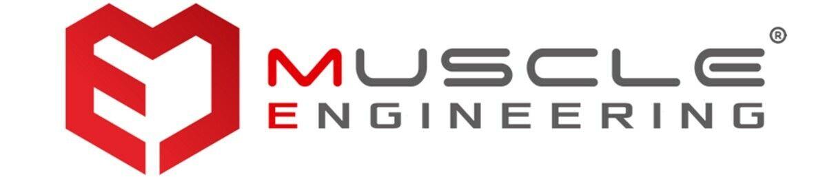 muscleengineering