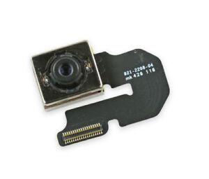 OEM-Back-Rear-Main-Camera-Lens-Cam-Module-Replacement-For-Apple-iPhone-6-Plus