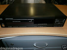 Grundig CD 7550 High-End CD-Player, RARITÄT, funktionsfähig, 2J. Garantie