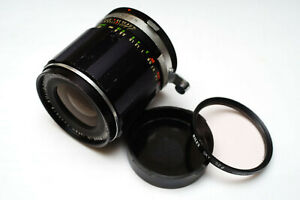 Soligor-Wide-Auto-35mm-F-2-8-Lens-Miranda-SLR-mount-Mirrorless-Adaptable
