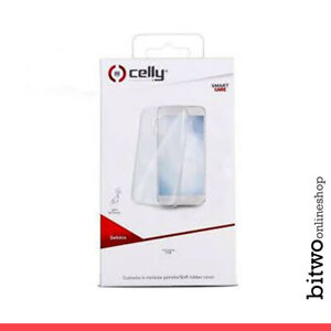 Cover-Celly-per-Honor-10-silicone-in-morbida-gomma-trasparente-Gelskin752