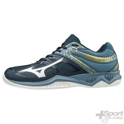 mizuno shoes size chart cm inches usa zip