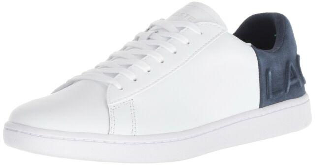 lacoste platinum shoes - 65% OFF