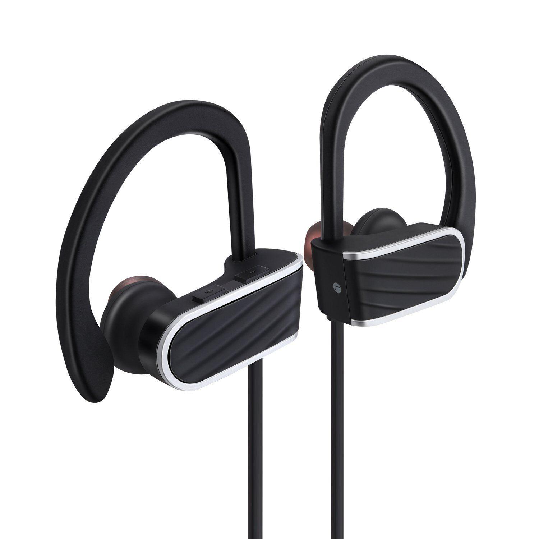 Best Bluetooth Headphones Wireless Earbuds Sport Running Audifonos Waterproof Us For Sale Online