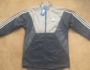 New Mens Fz Track Teorado Jacket Edition Limited Adidas Gym Top qBwCqRF