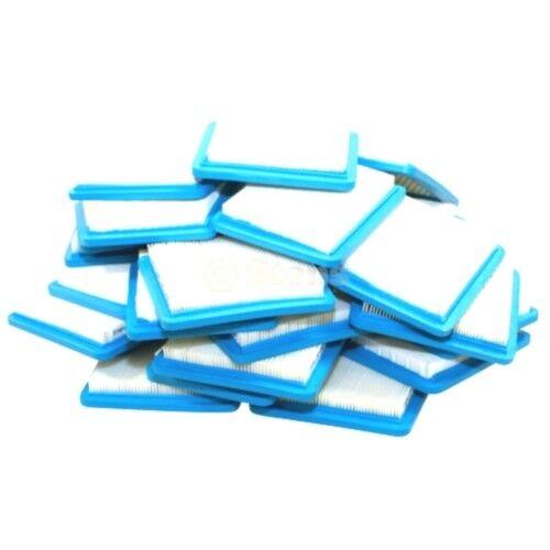 Filtro de aire para caso C28883 D66337