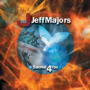 Jeff-Majors-Sacred-4-You-CD-1990423