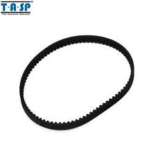 2PC Drive Belt for FP116 Ariete 0WFP116002 // 486-P3M-6 Kenwood KW634710