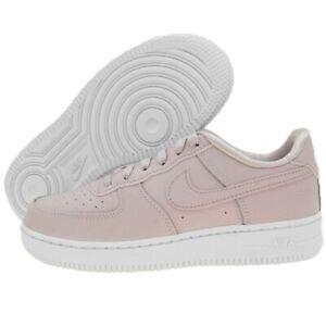 NIKE Air Force 1 Turnschuhe Sneaker , Gr | real