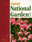 National Garden Book : For the U.S. and Southern Canada by Sunset Publishing Staff (1997, Paperback)