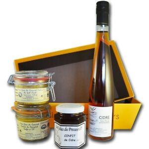 Gourmet-foie-gras-box