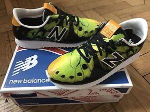 new balance 420 zapatillas mujer