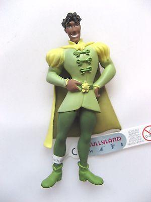 The Prince Bullyland Disney Prince Princess Cake Topper Toy Figure Brand New