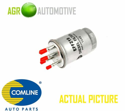 COMLINE ENGINE FUEL FILTER OE REPLACEMENT EFF219 Car Air Intake ...