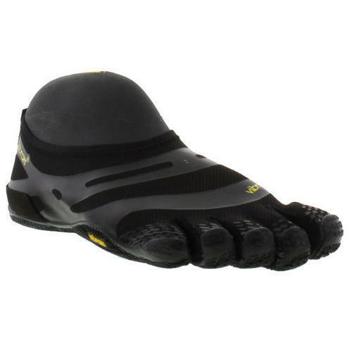 Vibram Five Shoes Fingers EL-X Bare Foot Running Trainers Mens Shoes Five Size UK 7-12 5e8906