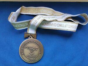 gold-medal-WEIGHTLIFTING-WORLD-CHAMPIONSHIP-CUP-Antalya-2010-Turkey
