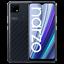 miniatura 9 - Global versión Realme Narzo 30A teléfono inteligente 4GB 64GB Helio G85 pantalla