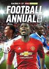 Racing Post & RFO Football Annual 2017-2018 by Raceform Ltd (Paperback, 2017)