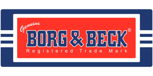BBK6298 BORG /& BECK FITTING KIT BRAKE SHOES fits Ford Ranger,Mazda B Series 99