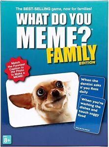 que-te-Meme-Familia-Edicion-El-Juego-Gracioso-para-la-diversion-para-la-familia