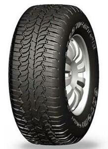 BRAND-NEW-TYRES-265-70-17-APLUS-A929-AT