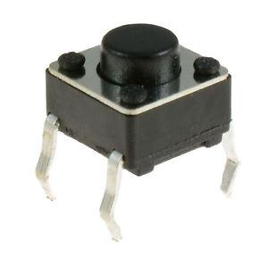 JACK 3,5mm stereo male       AA2JK3F3SM Adaptateur 2 x JACK 3,5mm mono femelle