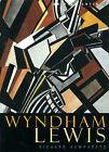 Wyndham Lewis by Richard Humphreys (Paperback, 2004)