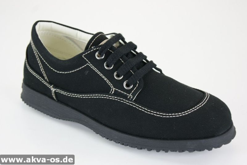 Hogan shoes women Tradizionale Tgl 35,5 shoes con Lacci
