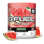 EUROPES-SOURCE-OF-GFUEL-40-SERVINGS-FREE-DELIVERY-1-FREE-G-FUEL-SACHET
