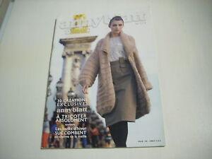 catalogue-Anny-Blatt-n-213