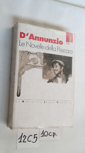 D-039-Annunzio-LE-NOVELLE-DELLA-PESCARA-12C5