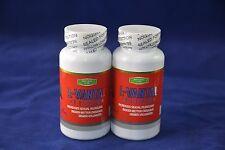 1 BOTTLE L-vantal, MAKE YOUR PENIS BIGGER Pills-Get Larger Grow Longer Gain Size