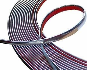 Aerzetix-10mm-4-5m-Bande-baguette-adhesive-couleur-chrome-nickel-argent