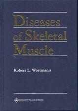 Diseases of Skeletal Muscle