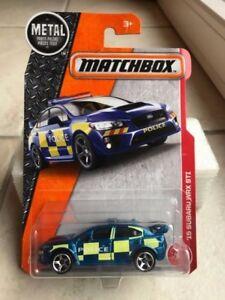 4MATCHBOX-2017-2015-SUBARU-WRX-STI-POLICE-BLAU-1-64