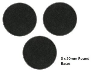 Wargames-Warhammer-50mm-Round-Bases-3-Bases
