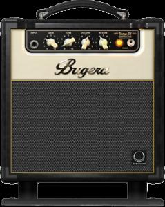 BUGERA V5 INFINIUM