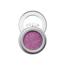 STILA high Metallic Foil Finish Eye Shadow In metallic violet - new, unboxed