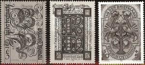 2-045-Osterreich-Schwarzdrucke-Tag-der-Briefmarke