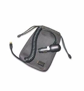 Audi Universelles Ladekabel 4H0051763B Micro Mini USB Tasche