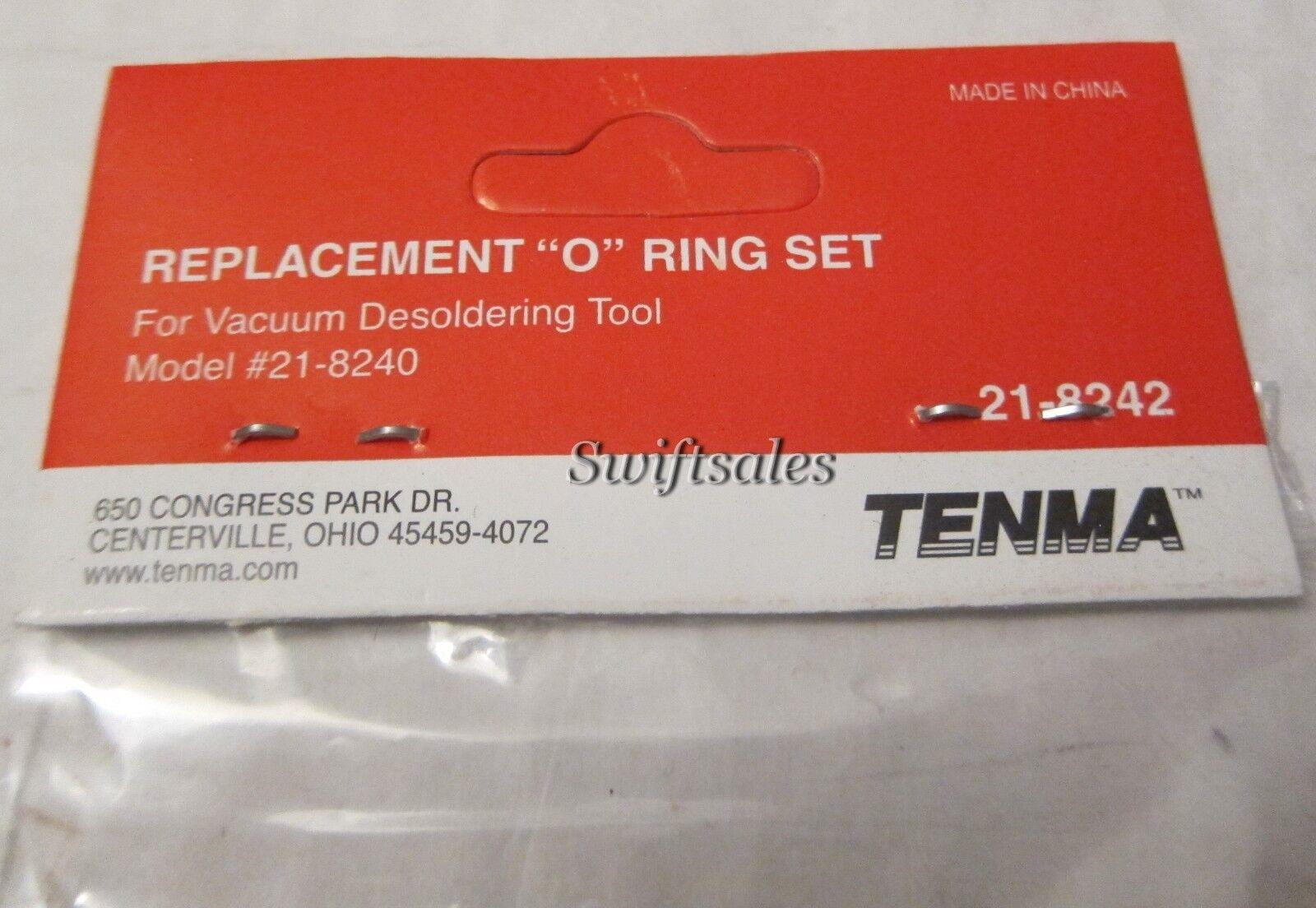 55 x 2 DIN 3770 ID x cross,mm variable pack EU origin material O-ring