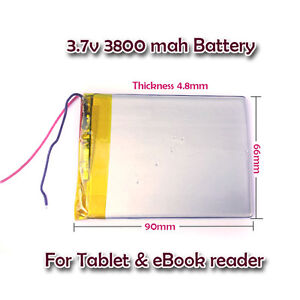 3-7v-3800mah-Replacement-Battery-for-A13-A10-Allwinner-7-034-8-034-9-034-Android-Tablet
