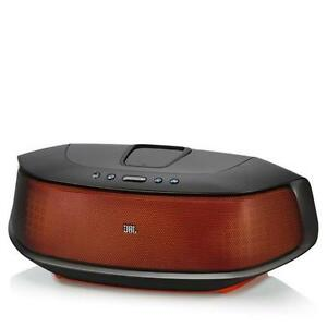JBL-OnBeat-Rumble-Wireless-Speaker-Dock-with-Built-In-Subwoofer-and-Lightning-Co