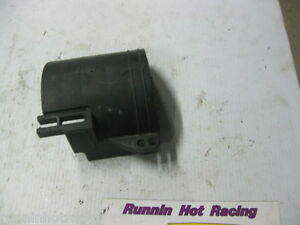 1999 yamaha gp800 driveshaft cover guard pto gp 760 800 for 97 yamaha waverunner 760 parts
