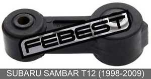 Front-Stabilizer-Sway-Bar-Link-For-Subaru-Sambar-T12-1998-2009