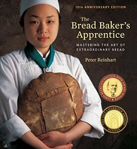 Bread-Baker-039-s-Apprentice-Mastering-the-Art-of-Extraordinary-Bread-by-Peter