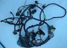 jaguar xj8 vanden plas wiring harness cables oem   ebay  ebay
