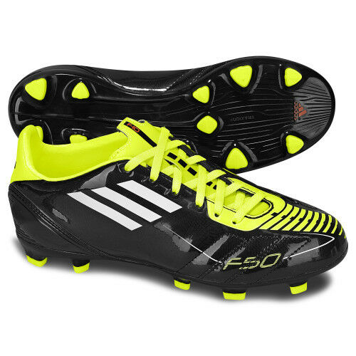 new product 96961 f8280 adidas Kids  F10 TRX FG Soccer Cleat   eBay
