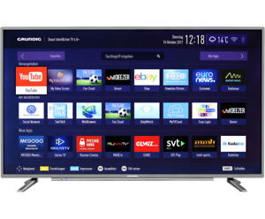 Grundig-40-GUT-8768-4K-UHD-LED-Fernseher-102-cm-40-Zoll-Anthrazit