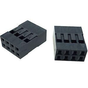 AVX Shaft Oil Seal TC19x33.35x10 Rubber Lip 19mm//33.35mm//10mm